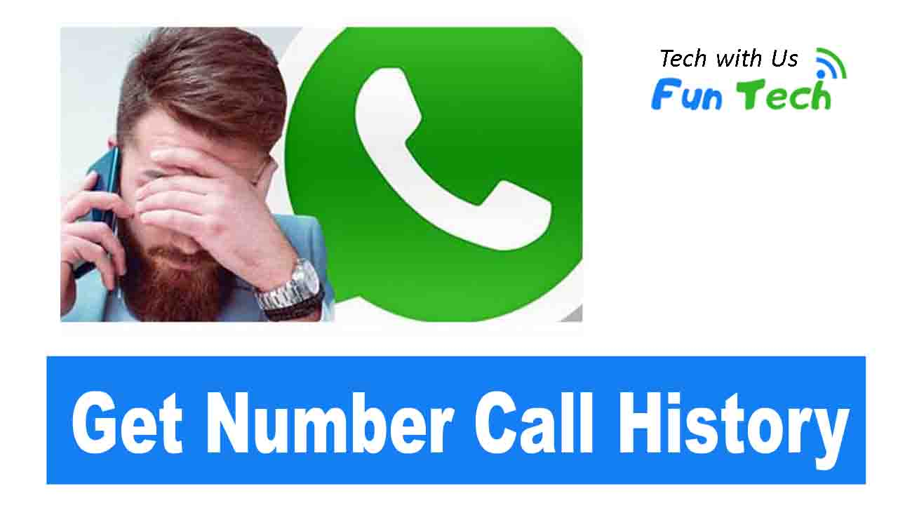 How to Get Call History of A Mobile Number Online