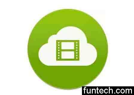 4k Video Downloader Portable