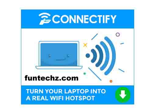 Download Connectify Hotspot Pro Crack 2020 with Serial Key