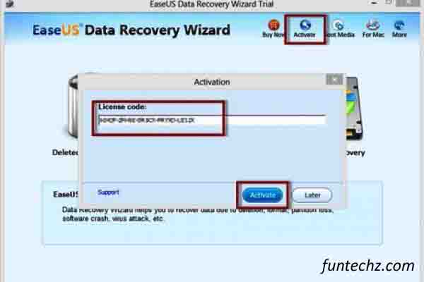 Save Wizard Torrent Archives