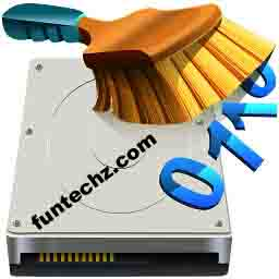 R-Wipe & Clean 20.0 Build 2252 Crack With Serial Key Download