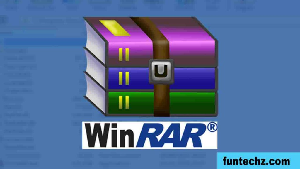 WinRar 5.80 crack + Keygen