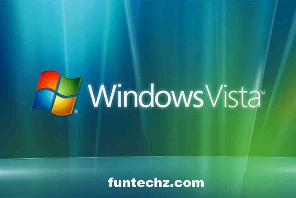 windows vista iso free download full version with key