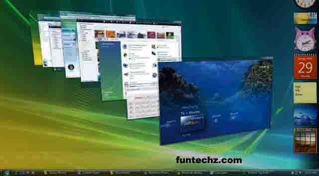 Windows xp 32 bit iso download free