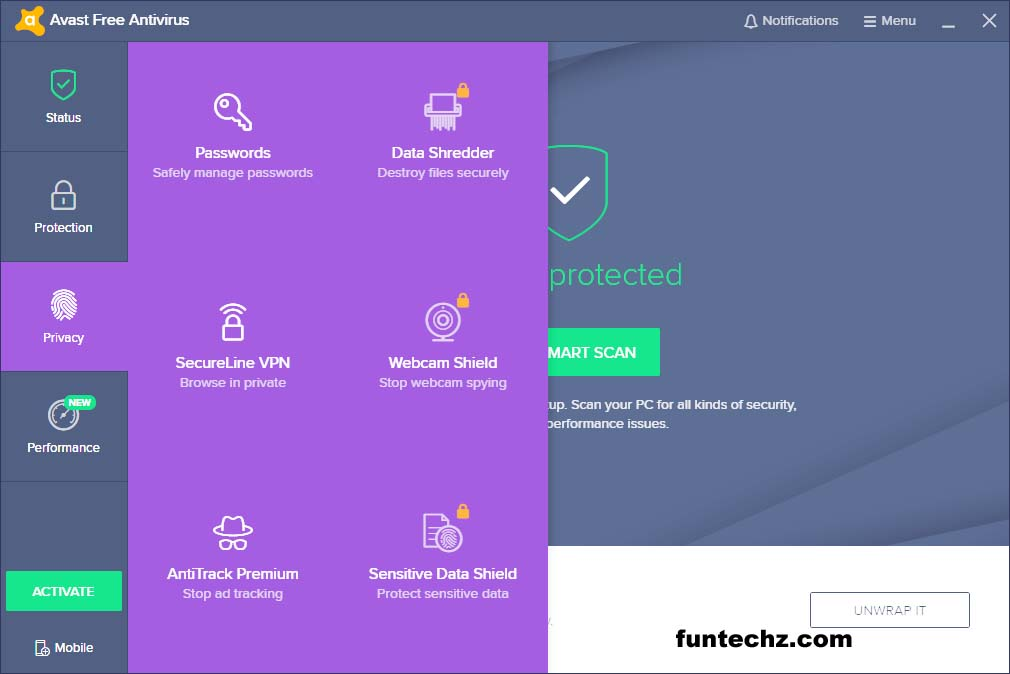 [Image: avast-activation-code-2019-1.jpg]