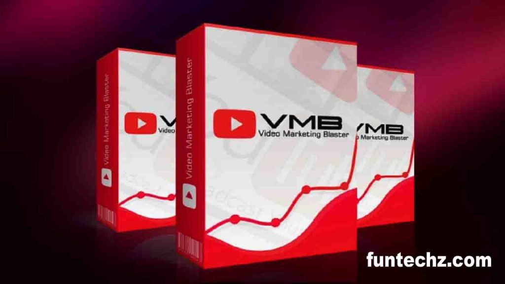 Video Marketing Blaster Pro Download Free