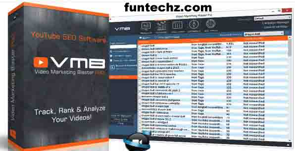video marketing blaster pro crack download