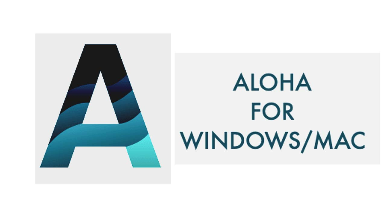 Aloha Browser for PC free Download for All Windows/Mac