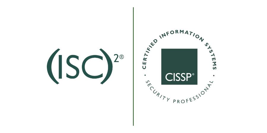 CISSP Exam
