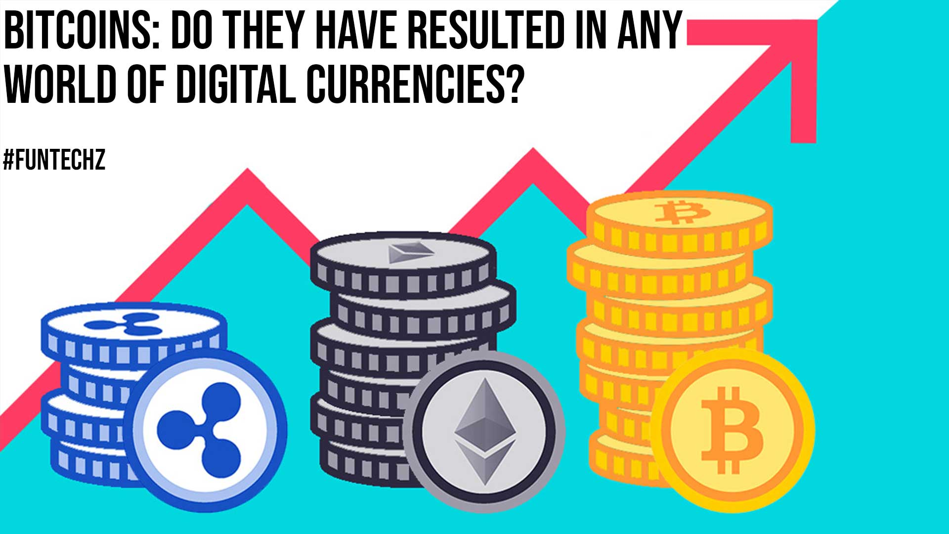 Bitcoins Do they have Resulted in Any World of Digital Currencies